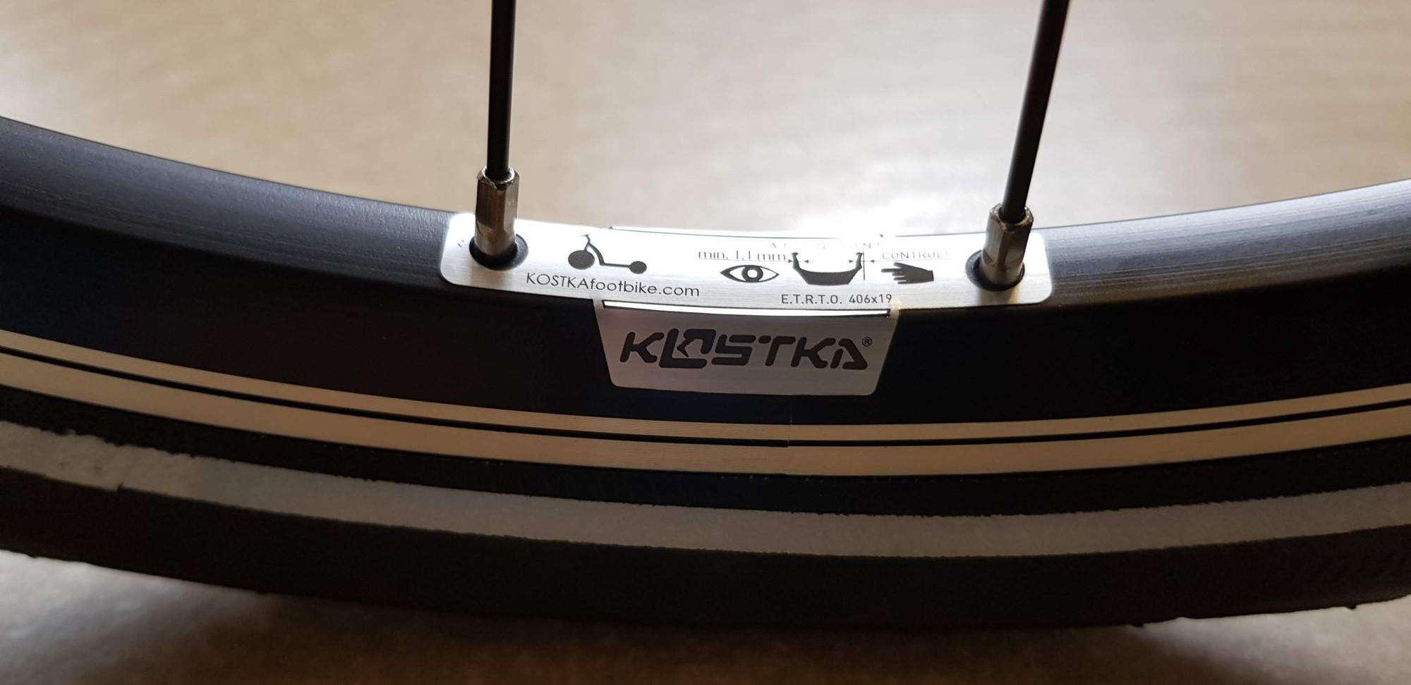 kostka-tour-max-G6-10