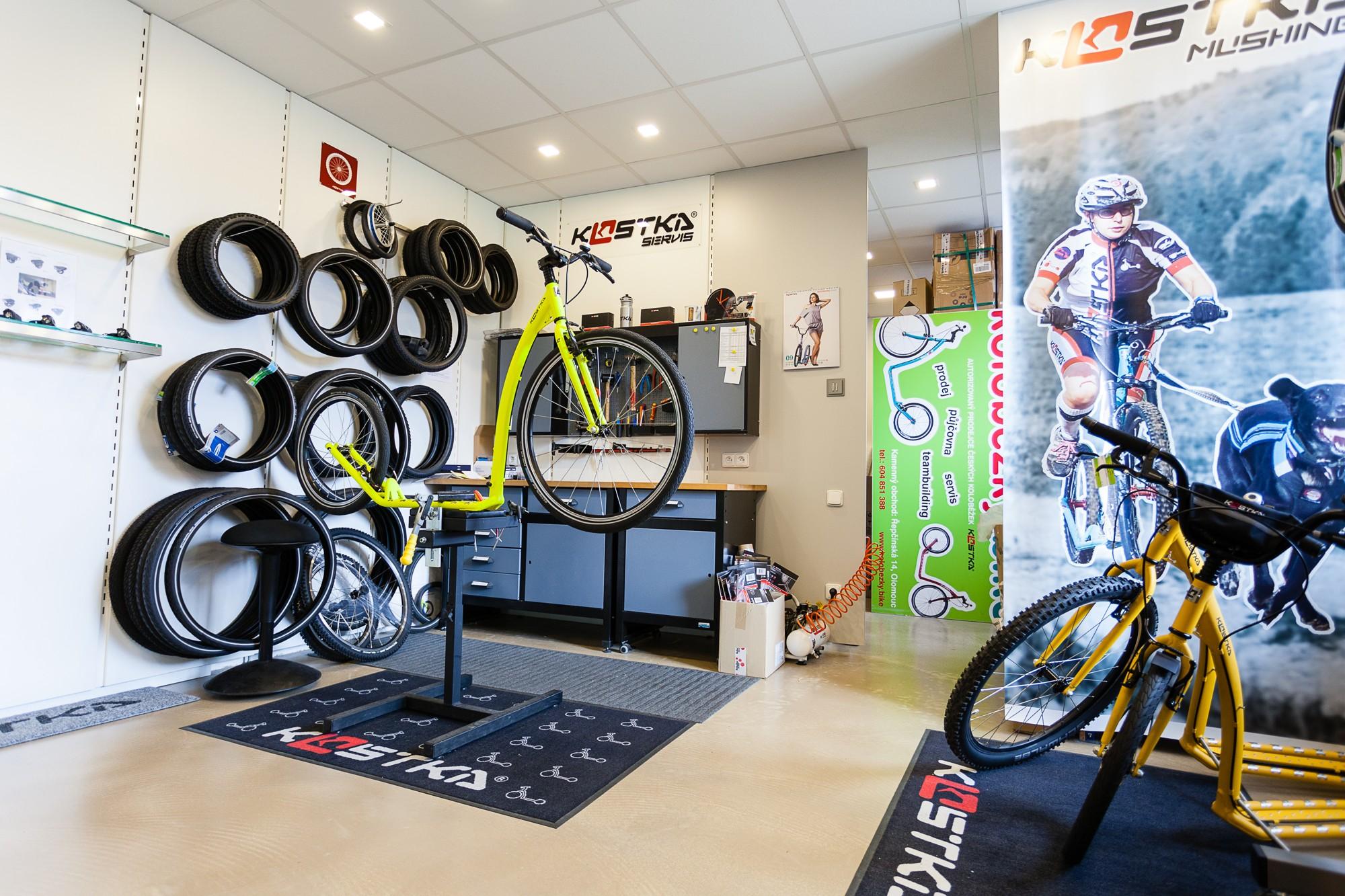 prodejna-kolobezky-bike-06