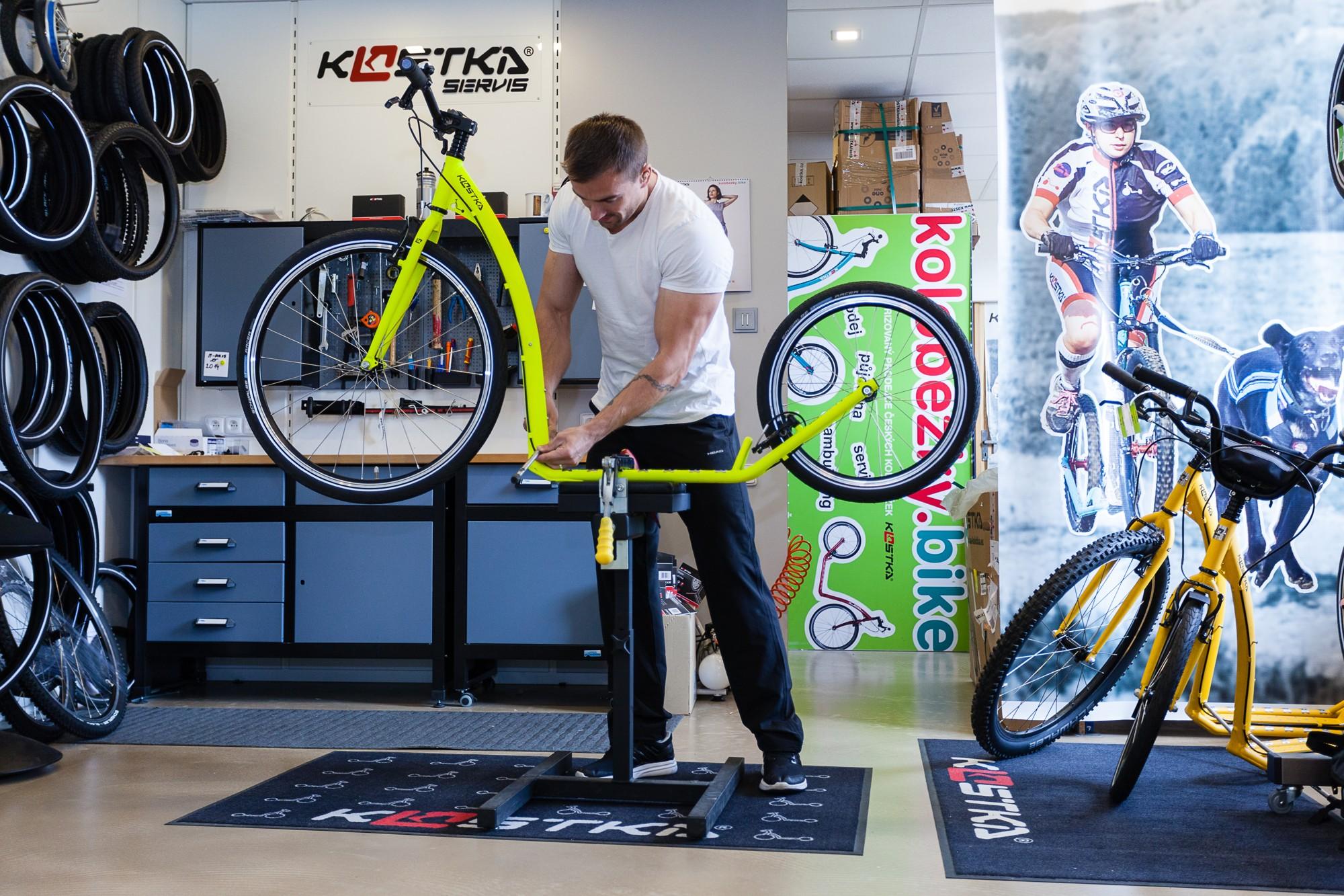 prodejna-kolobezky-bike-08