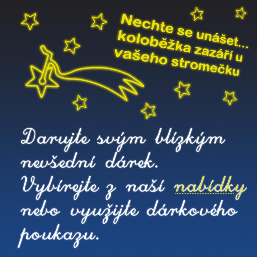 vanocni-nabidka