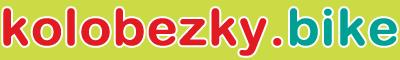 Půjčovna a prodej koloběžek Olomouc