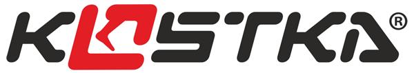 logo-kostka-600b