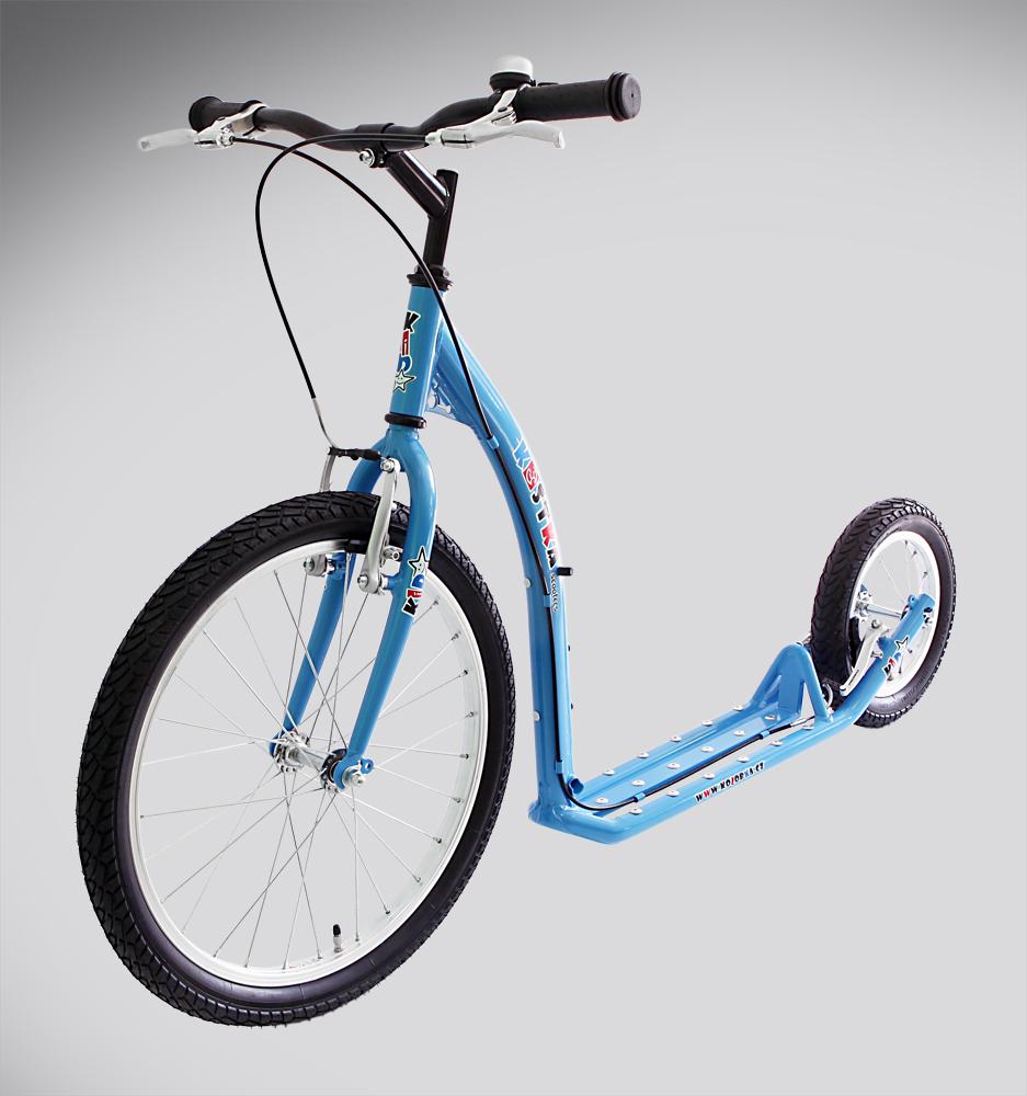 kid maxi 2 blue 1