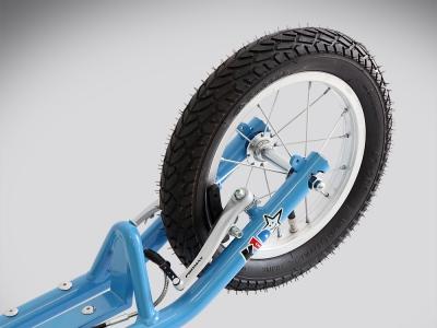 kid maxi 2 blue 4