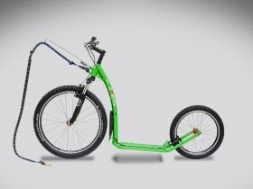 mushing green 0