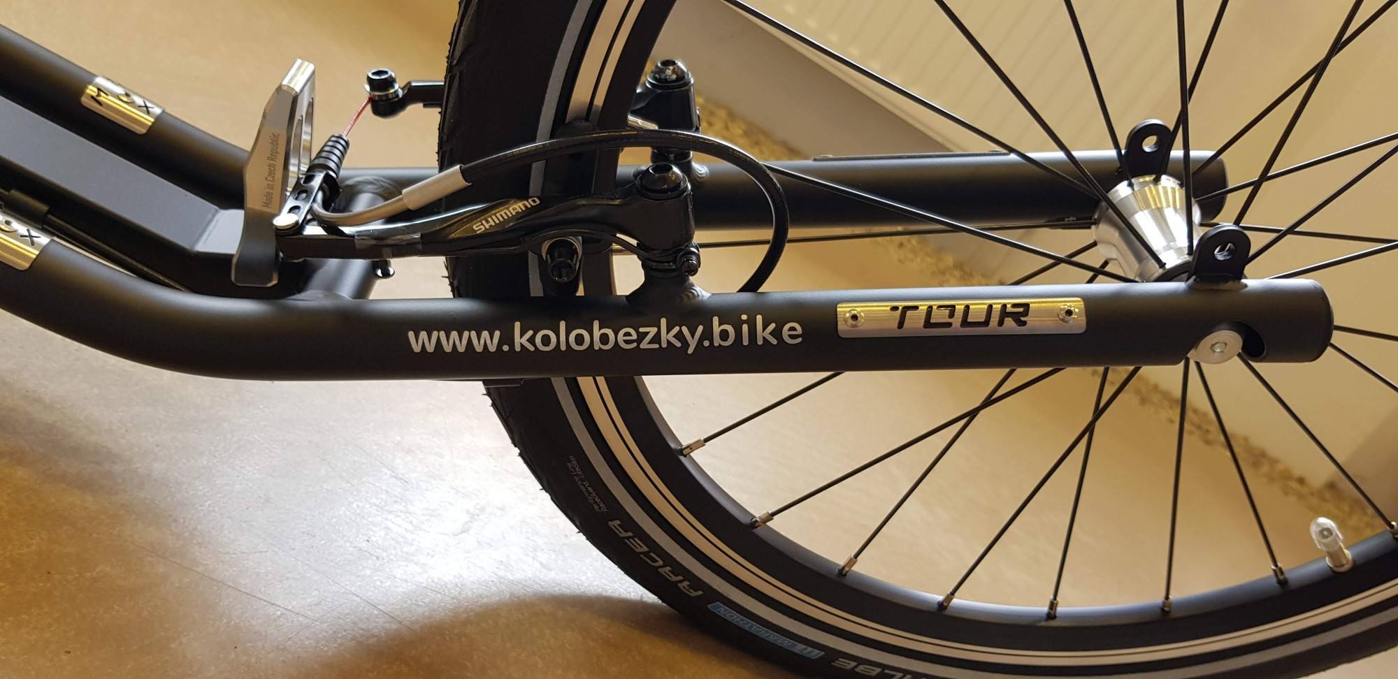 kostka-tour-max-G6-08