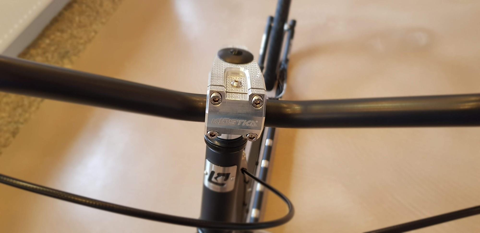 kostka-tour-max-G6-11