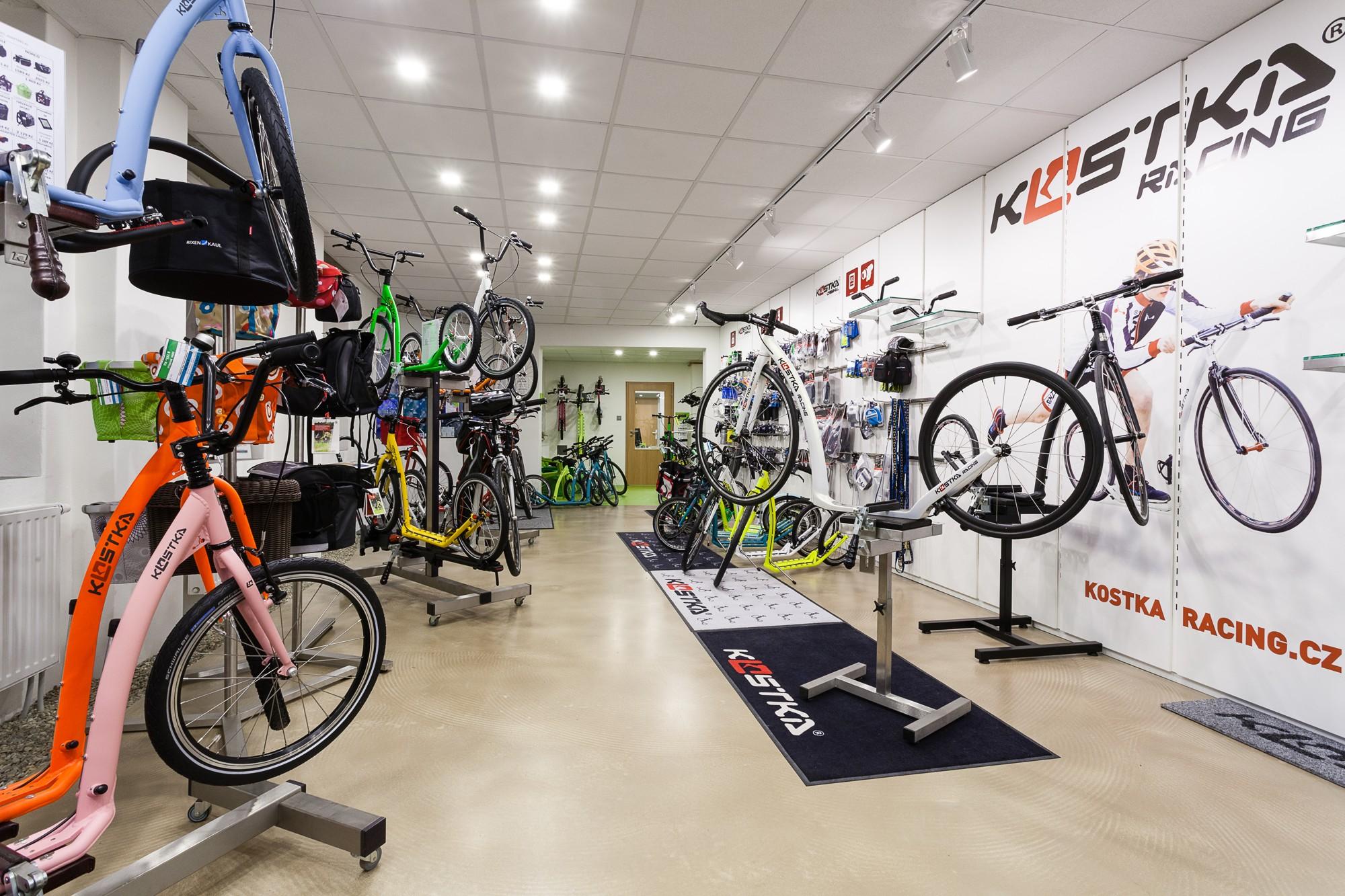 prodejna-kolobezky-bike-02