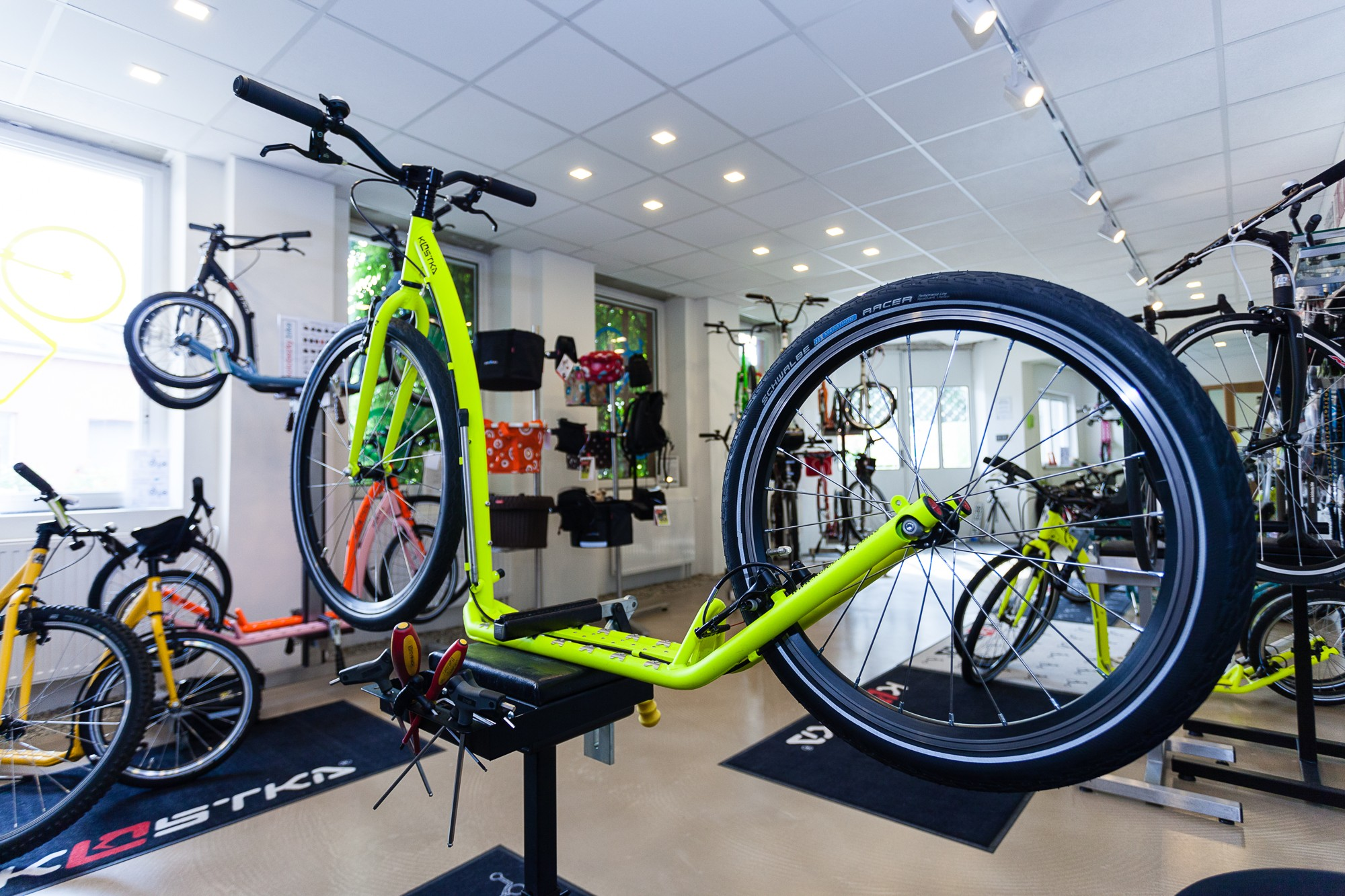 prodejna-kolobezky-bike-04