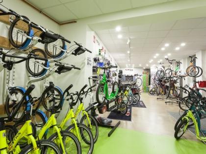 prodejna-kolobezky-bike-01