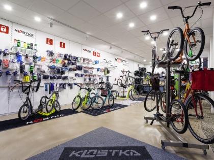 prodejna-kolobezky-bike-03